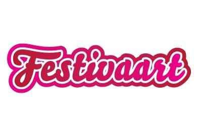Festivaart