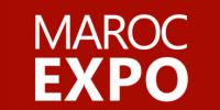 Maroc expo
