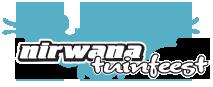 Nirwana tuinfeesten